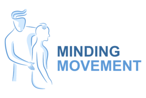 Minding Movement