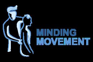 Minding Movement
